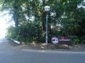 5 Bungalowpark Gortersmient Entree